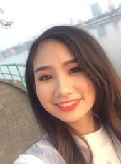 Babygirl123, 23, Vietnam, Hanoi