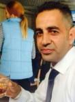 Alkan, 41  , Cesme