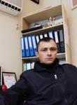 Степан, 35  , Chisinau