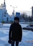 Mikhail, 41  , Kotelnikovo
