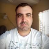 Jorge, 29  , Camaguey