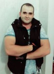 Yuriy, 29  , Urus-Martan