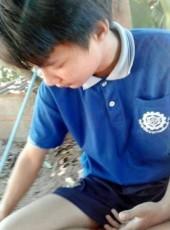 สหรัฐฯ, 21, Thailand, Udon Thani