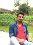 Karan, 32  , Bhopal