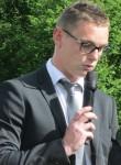 Pierrick, 28  , Amiens