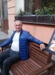 Aleksandr, 63  , Podporozhe