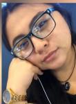 Cinthia, 21  , Merida