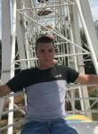 Aleksey, 23  , Gayduk