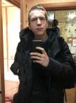 Dmitriy, 24, Moscow