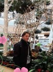 Biondi , 40  , Kicevo