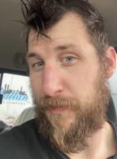 Steve, 32, United States of America, Washington D.C.
