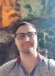 Yaroslav, 29  , Erlangen