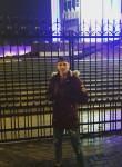 Danu, 18  , Chisinau