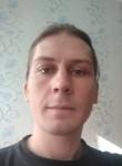 Dmitriy, 38  , Ulyanovsk