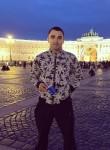 Samvel, 29  , Kazan