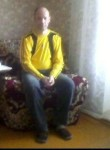 Leonid Konstan, 48  , Bykovo (MO)
