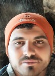 Hasan, 24  , Pamukkale
