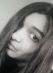 Georgiana, 18  , Bucharest