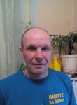Evgeniy, 46, Moscow