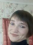 Alyena. Sergeev, 26  , Russkiy Kameshkir