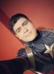 Cap, 24  , Miramar