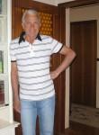 Ergin, 65  , Belgrade