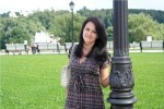 Viktoriya, 33 - Just Me Photography 4