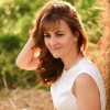 Viktoriya, 33 - Just Me Photography 6