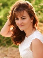 Viktoriya, 33, Russia, Velikiy Novgorod