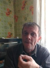 Sergey, 45, Kazakhstan, Petropavlovsk
