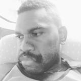 Joe, 32  , Kokopo