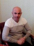 Ruslan, 47  , Poltava