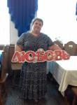 Liliya , 51  , Belgorod