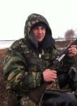 Valera, 34, Petrozavodsk