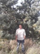 Maksim, 39, Russia, Kaliningrad
