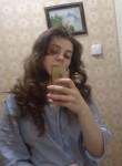 Алина, 18 лет, Бабруйск