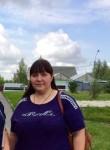 Daria, 26, Omsk