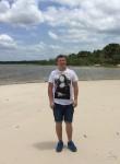 Denis, 27  , Tikhvin