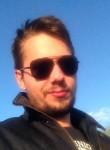 Vasya, 28, Izmayil