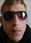 Nikita, 31  , Babruysk