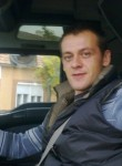Oleg, 36  , Lodz