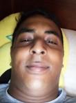 Arun, 18  , Mahebourg