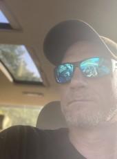 Daniel, 42, United States of America, Dothan