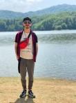 Nicat, 24  , Lankaran