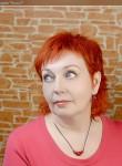 Natalya, 57  , Zhytomyr