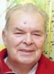 Albert, 73  , Suvorov