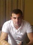 vitaliy, 39  , Lazarevskoye