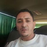 fateh ibbou, 33  , Barbacha