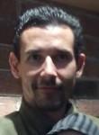 José Arturo, 45  , Ecatepec