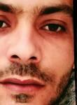 marouen, 30  , Houmt Souk